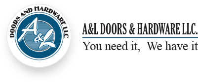 A&L DOORS & HARDWARE LLC.